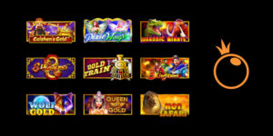 Read more about the article Why It is best to Under no circumstances Invest in a web-based Slot Device Technique!